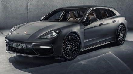 Porsche marca el récord de 256.255 vehículos vendidos en 2018 aunque cae en Europa