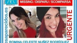 El marido de la mujer desaparecida en Lanzarote se deshizo del cuerpo