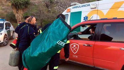 Las tareas para rescatar a Yulen siguen por tercer día sin novedad