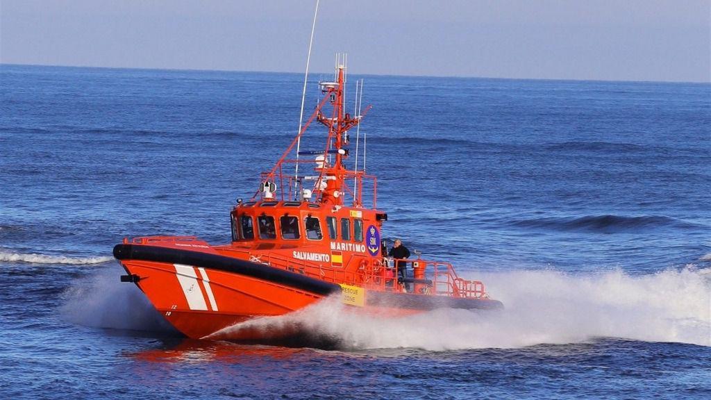 Buscan un velero con tres tripulantes alquilado en Palma y desaparecido desde el 5 de enero