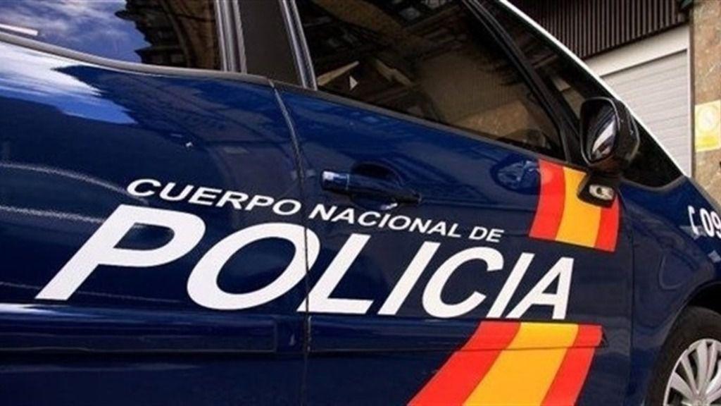 Detienen a 5 personas que cobraban 1.500 euros por una 'plaza' para prostituirse en Ibiza