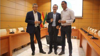 Fuerteventura, beneficiada del incremento en las partidas de los convenios Canarias-Estado