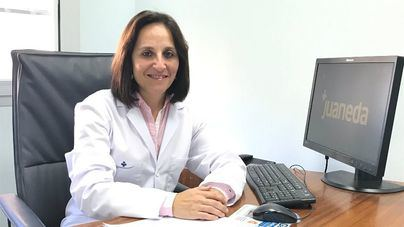 Claves para prevenir, detectar y tratar la Gripe