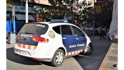 Mata a una mujer y se arroja al vacío en Tarragona