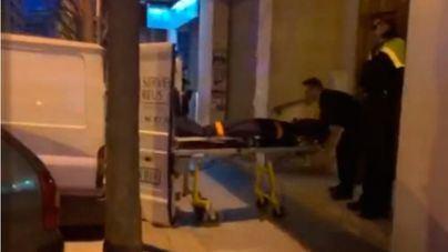 La joven de 17 años asesinada por su novio en Reus fue decapitada
