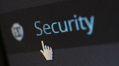 Alertan del 'ransomware' Matrix, que exige rescates de hasta 2.100 euros