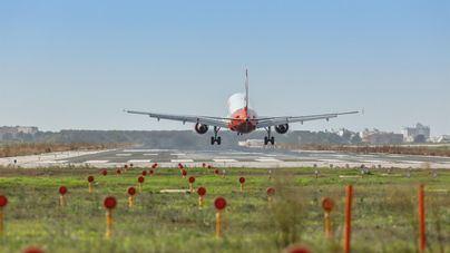 El precio de los billetes de avión subirá en febrero