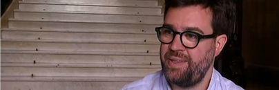 El alcalde de Palma de Mallorca imputado por prevaricación al limitar los pisos turísticos