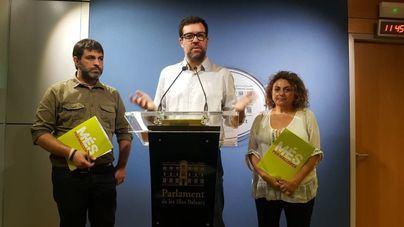 """Fevitur celebra la imputación del """"demagógico"""" Noguera y critica a los 'populistas al frente de los ayuntamientos'"""
