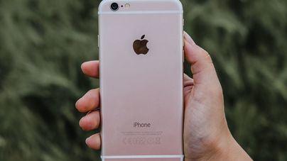 OCU pide investigar a Apple por el tratamiento de datos personales