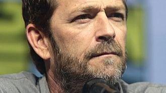 Fallece Luke Perry protagonista de Sensación de vivir