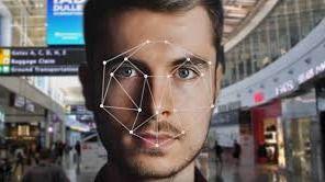 Aena ensaya en Baleares un sistema de reconocimiento facial de pasajeros
