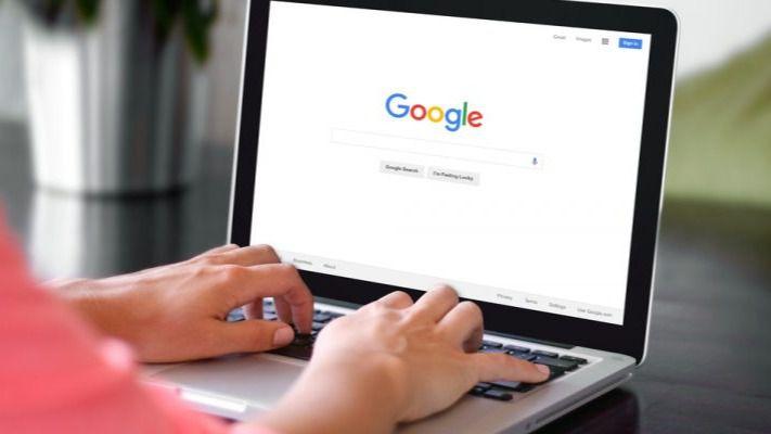 Google elimina cada día más de seis millones de anuncios por 'malas prácticas'