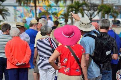 Viviendas turísticas e impulsar un modelo sostenible propuestas en turismo estas elecciones