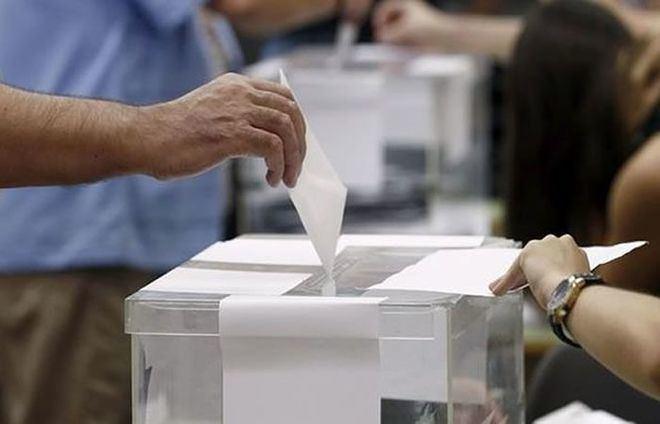 Se amplía el plazo para votar por correo hasta el viernes