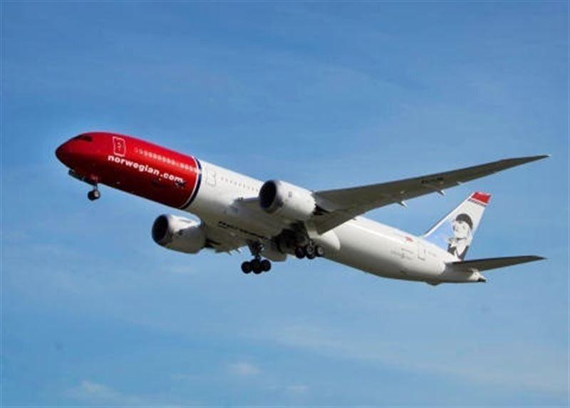 Norwegian alcanza acuerdo con los sindicatos tras el cierre de su base en Palma
