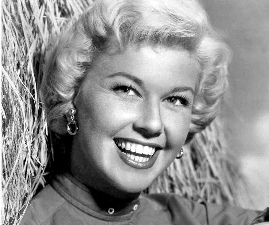 Muere Doris Day a los 97 años
