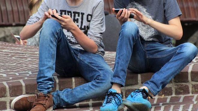 Uno de cada cuatro menores de 13 años ven porno
