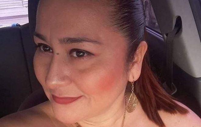 Asesinan a una periodista en la puerta de su casa en México