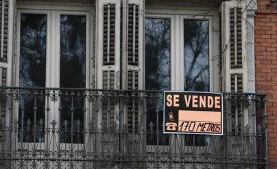 La nueva ley hipotecaria entra en vigor el 16 de junio