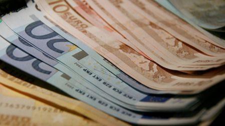 España recibió el pasado año 10.864 millones de euros en remesas de emigrantes