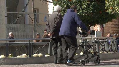 El Tribunal de Cuentas detecta el pago de pensiones a más de un millar de fallecidos