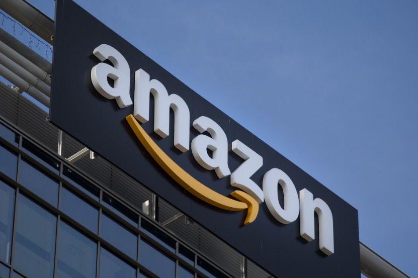 Bruselas abre un expediente a Amazon por cometer abusos con los datos de los clientes