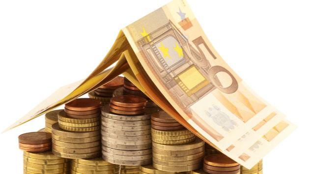 La firma de hipotecas sobre viviendas cae un 4,9% en Canarias durante junio
