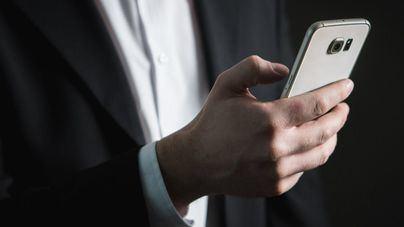 En España hay 116 líneas móviles por cada 100 habitantes