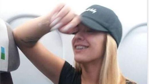 Fallece una joven en Palma tras consumir una pastilla de éxtasis