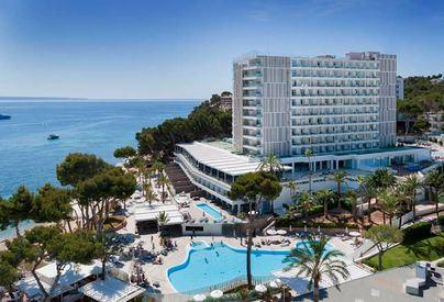 Los hoteleros apuntan a una 'buena temporada' turística en España