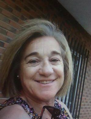 Siete drones se incorporan a la búsqueda de Blanca Fernández Ochoa