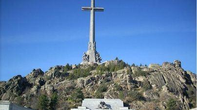 El Supremo fallará definitivamente sobre la exhumación de Franco el 24 de septiembre
