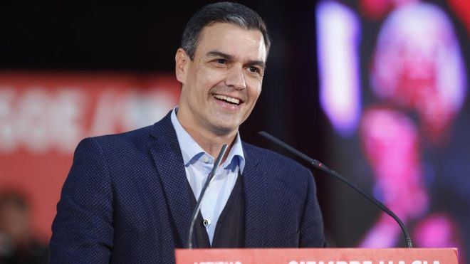 El CIS dice que el PSOE ganaría unas nuevas elecciones con el 29,7 por ciento de los votos