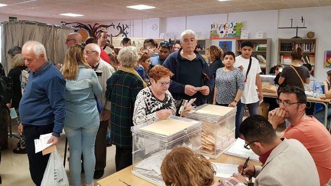 Cuatro elecciones en 4 años, dos mociones de censura, dos presidentes y la crisis del procés