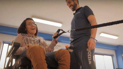 Canarias, entre las seis autonomías que no dan asistencia personal a grandes dependientes