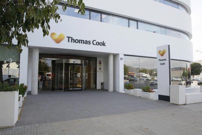 El Gobierno aprueba más de 700 millones para paliar los efectos de la quiebra de Thomas Cook