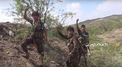 Acuerdo entre Gobierno y separatistas para avanzar hacia la paz en la guerra de Yemen