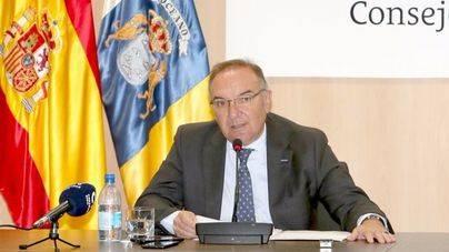 Baltar afirma que la lista de espera quirúrgica se redujo un 6,2%