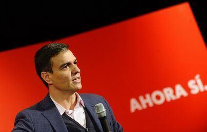 Sánchez se atasca en el 10N pero pide que le dejen gobernar