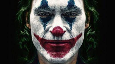 Joker se convierte en la película de superhéroes más rentable de la historia