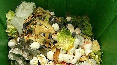 Bioplástico a partir de residuos orgánicos: la solución española a la basura