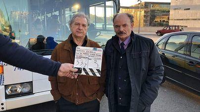 El viernes se estrena en cines 'Gloria Mundi', un drama familiar sobre la globalización