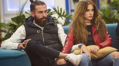 Mediaset cancela Gran Hermano tras el escándalo del supuesto abuso sexual