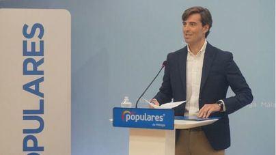 Génova decidirá sobre la designación de candidatos autonómicos