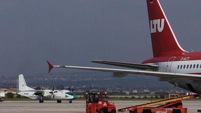 La UE enviará dos aviones para repatriar a europeos que se hallen en Wuhan