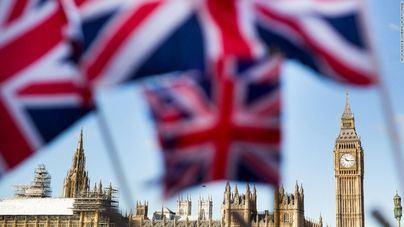 Británicos en España: entre la tristeza y el 'nada ha cambiado' tras el Brexit
