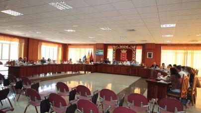 Lanzarote concede subvenciones municipales por cerca de 3,7 millones