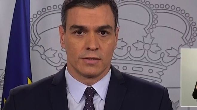 200.000 millones de euros para la recuperación económica en España
