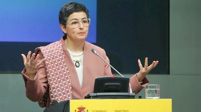 Exteriores pide calma: 'No podemos enviar un avión a cada español desperdigado por el mundo'